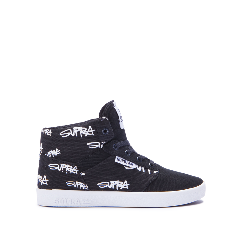Supra KIDS YOREK HIGH